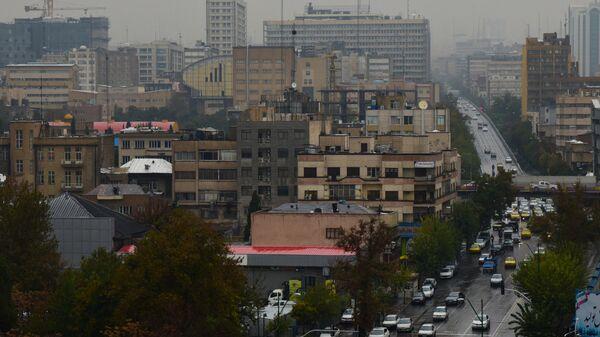 Москва призвала не драматизировать ситуацию вокруг переговоров по Ирану