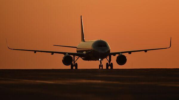 Эксперты выяснили, подорожали ли авиабилеты после закрытия Турции