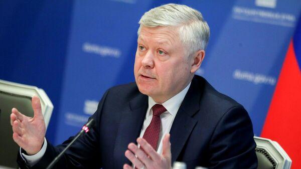В Госдуме не поняли, почему ОБСЕ отказалась от наблюдателей на выборах
