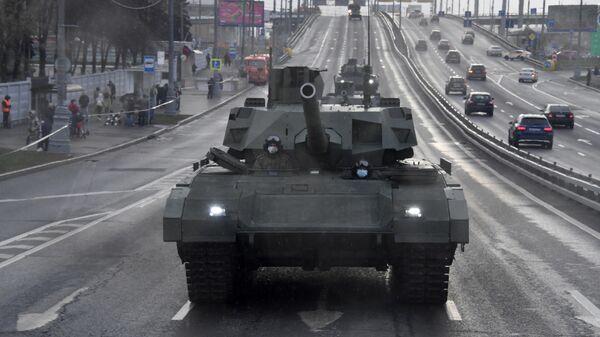 'Нас заставляют ненавидеть Россию'. Болгары высказались о Дне Победы