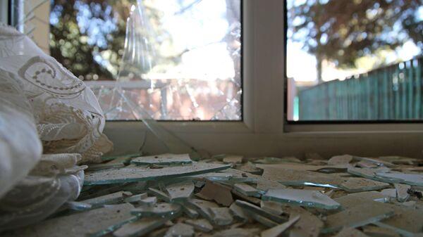 В Киеве дали прогноз по мирному процессу в Донбассе