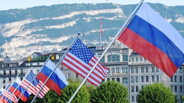 Путин и Байден будут иметь возможность найти решения ключевых проблем