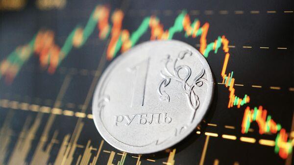 Moody's подтвердило рейтинг России 'Ваа3' со стабильным прогнозом