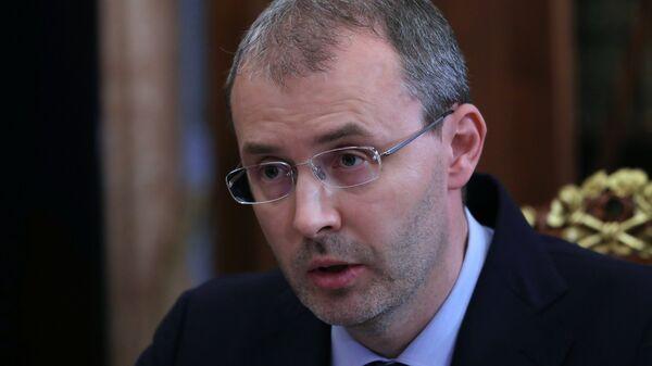 Доходы главы Чукотки в 2020 году сократились почти на 1,5 миллиона рублей