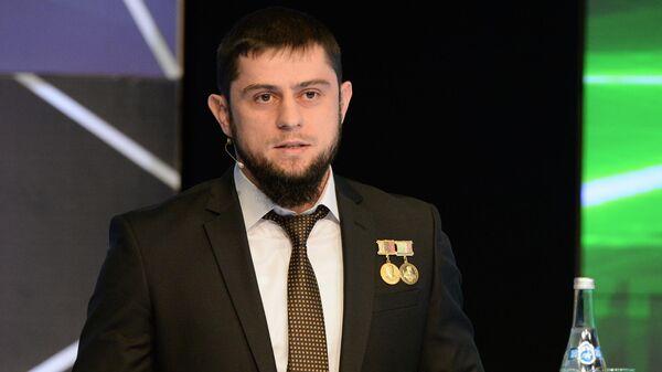 В Чечне заявили, что статья о 'казнях' в республике вызвала гнев народа