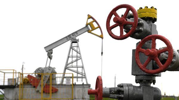 Цена нефти марки Brent превысила 71 доллар за баррель впервые с 8 марта