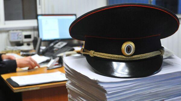 В Петербурге расклейщик объявлений выстрелил в мужчину за замечание