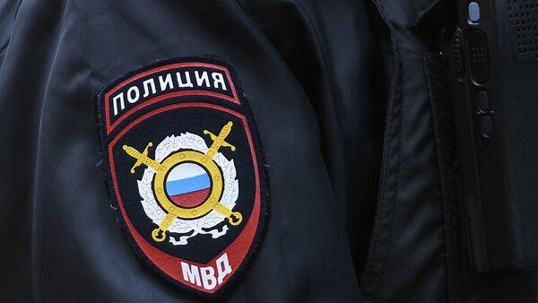 В квартире Геннадия Гудкова нашли патроны от пистолета, сообщил источник