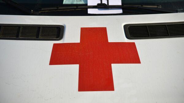 В Ингушетии в ДТП погибли два человека