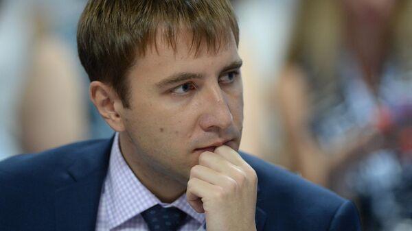 Двое фигурантов дела чиновника Костромы признали вину, сообщил источник