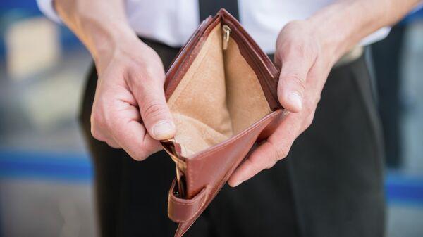 Адвокат объяснил, как давать деньги в долг, чтобы их потом вернули