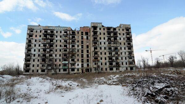 Украина отреагировала на подготовку переговоров Путина, Меркель и Макрона