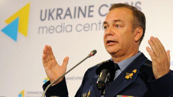 На Украине призвали создать ракеты, способные долететь до Урала