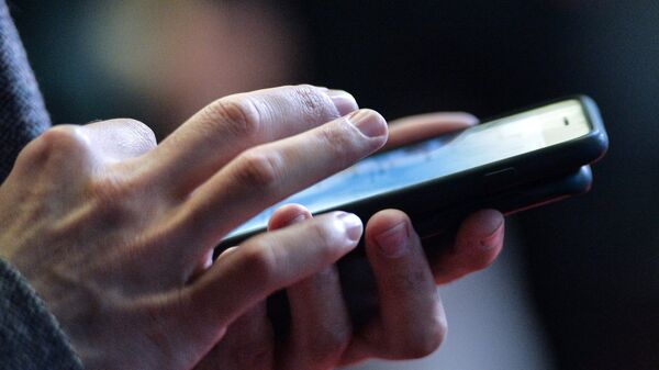 Специалист объяснил, как операторы прячут платные услуги связи