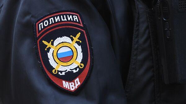 В Дагестане нашли тело пропавшего несколько дней назад мальчика