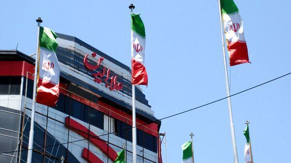 Швейцария связалась с Тегераном по вопросу обстоятельств гибели дипломата