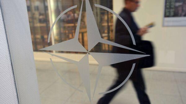 В НАТО поддержали санкции Евросоюза против Белоруссии