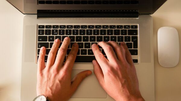 Эксперт спрогнозировал главные схемы интернет-мошенников в 2021 году