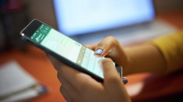 Названы ситуации, когда смартфон тайно делает и рассылает запись с экрана