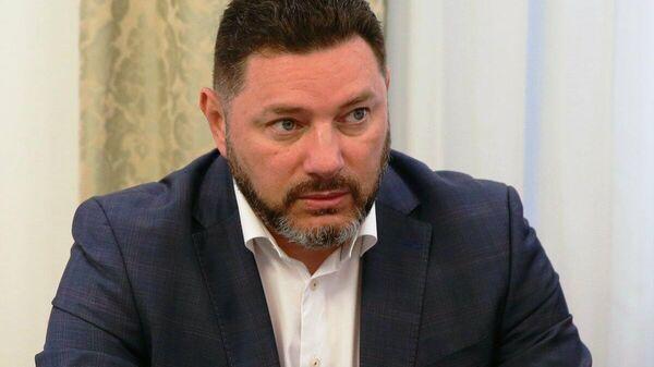 Мэр Кисловодска впал в кому, сообщили СМИ