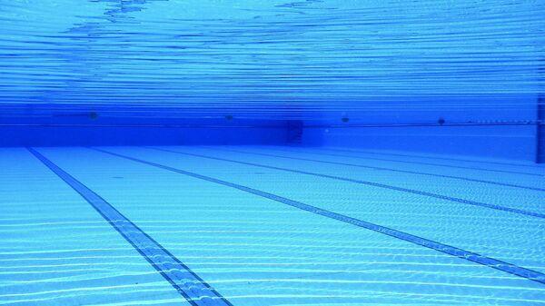 Жительница Челябинска умерла в бассейне