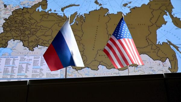 В Германии заявили о поражении США в борьбе с Россией