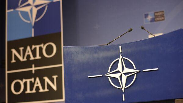 Вице-премьер Украины назвала 'самую большую ошибку' НАТО