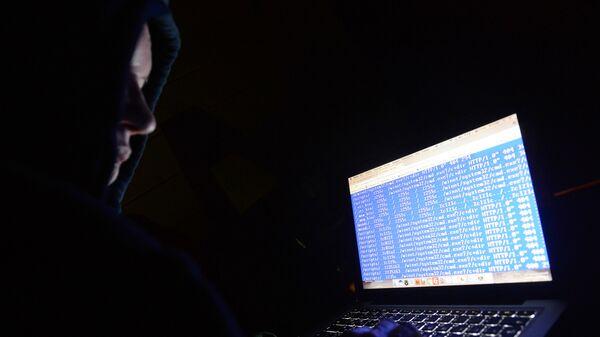 В США после кибератаки временно закрылись заводы JBS