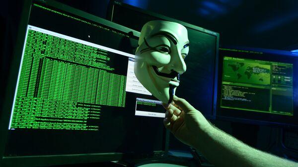 В США обвинили 'русских хакеров' в атаке на сайт республиканцев