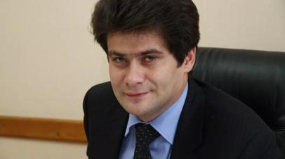 В мэрии отказались комментировать сообщения об отставке главы Екатеринбурга