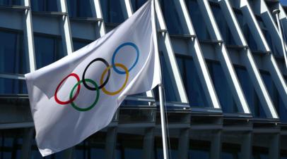 Сеул предложил МОК провести Олимпиаду-2032 совместно с Пхеньяном