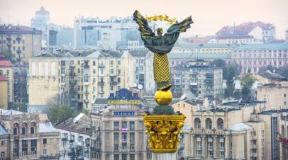 Глава СНБО Украины посоветовал России «заниматься» своими регионами