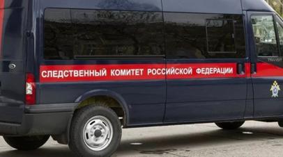 СК просит о домашнем аресте депутата Ярославля по делу о коррупции