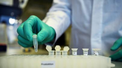 В Румынии число случаев коронавируса превысило 974 тысячи