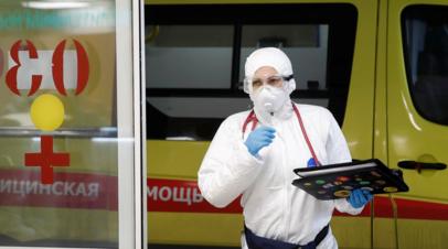 В ХМАО возбудили дело после госпитализации ребёнка с ожогами