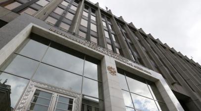 В Совфеде назвали необходимые меры по дальнейшему снижению уровня бедности в России