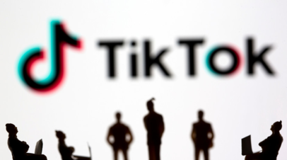 В Госдуме заявили, что TikTok готов сотрудничать с властями России