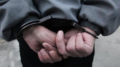 В Дагестане по делу о взятках задержаны чиновники Ространснадзора