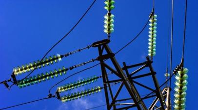 ЕК профинансирует обучение специалистов энергетического аудита на Украине