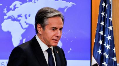 США намерены добиваться от других стран отказа от закупок военной техники у России