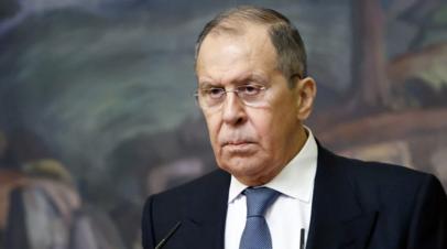 Лавров и Генсек ООН обсудят ситуацию в Сирии и на Украине