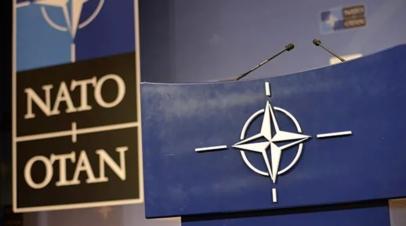Командующий Северным флотом заявил о росте активности НАТО в Арктике