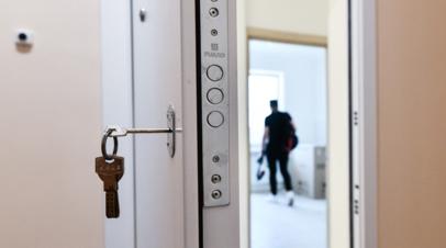Эксперты оценили динамику спроса на аренду жилья в России в I квартале