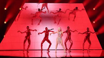 Ещё не так запоют: каким будет финал Евровидения