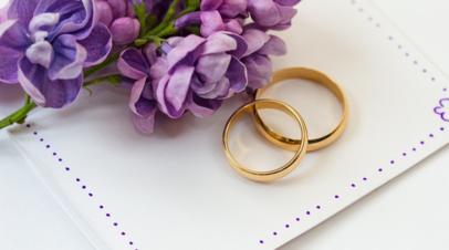 В Федеральной нотариальной палате заявили, что в России стали чаще удостоверять брачные договоры