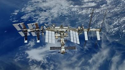 В NASA назвали Россию «жизненно важным» партнёром по МКС