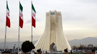 В АТОР оценили перспективы Ирана как туристического направления