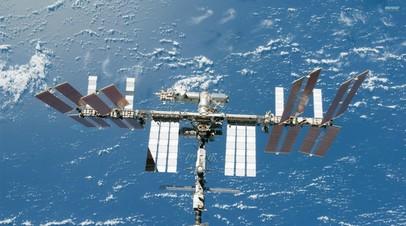 «Роскосмос» рассказал о переговорах с Венгрией и Турцией о доставке космонавтов на МКС