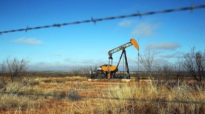 «Возвращение к докризисным уровням»: цена нефти Brent превысила $61 за баррель впервые с января 2020 года