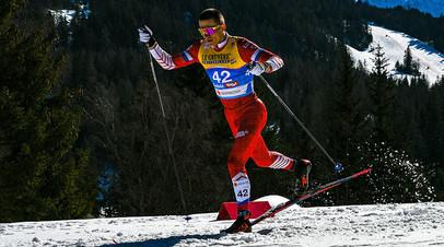 Лидерство Большунова, возвращение Непряевой и идеальная работа в эстафетах: чего ждать от российских лыжников на ЧМ
